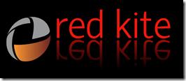 red kite_700_300