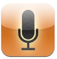 mobilepodcaster
