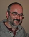 Paul Magnall